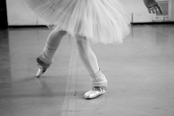 Lidia-ballet-de-santiago