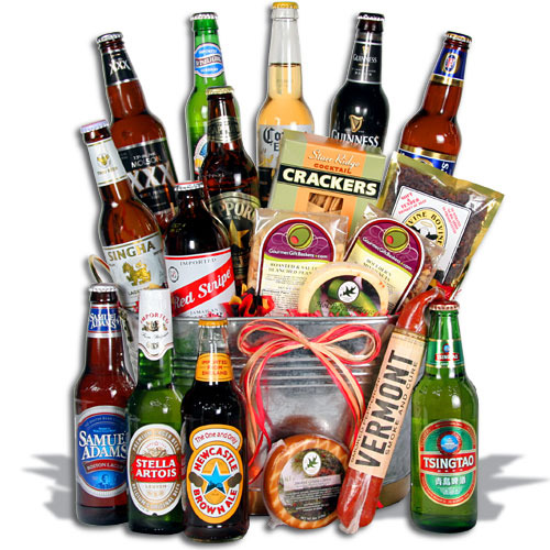 Liquor_store_gift_baskets639225
