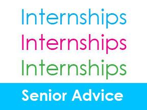 Internships-2