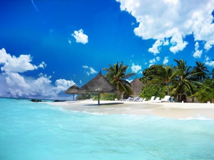 Nature_beach_paradise_025067_