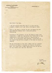 hitlers-letter