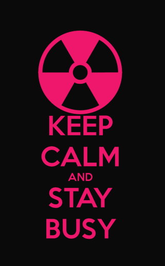 keep-calm-and-stay-busy-6